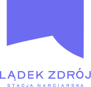 Lądek Zdrój